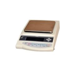 Весы-компараторы ViBRA MCII-11K