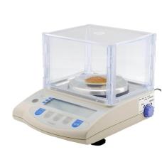 Весы лабораторные ViBRA AJ (AJH) 220 CE