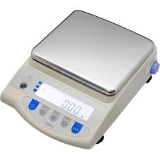 Весы лабораторные ViBRA AJ (AJH) 4200 CE