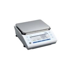 Весы лабораторные ViBRA ALE 6202 (6202 R)