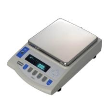 Весы лабораторные ViBRA LN 12001CE