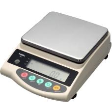 Весы лабораторные ViBRA SJ 6200CE