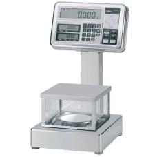Весы ViBRA FS 623-i02 (i03)