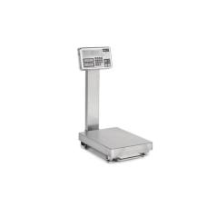 Весы ViBRA FS 100K1G-i02 (i03)