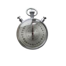 Секундомер СДСпр-1-2-000