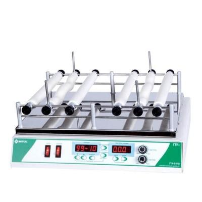 Шейкер лабораторный ПЭ-6410