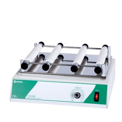 Шейкер лабораторный ПЭ-6500