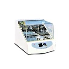 Шейкер-инкубатор US-3020
