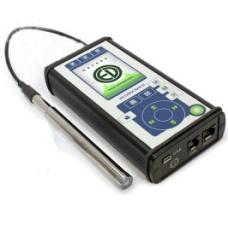 ЭКОФИЗИКА (HF) Комплект УЛЬТРАЗВУК-100 кГц