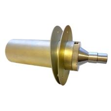 Фильтродержатель ИРА-20-А антивандальный