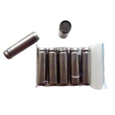 Комплект фильтрующих гильз для ПТ СМОГ