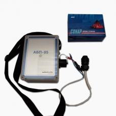 Автономный блок питания АБП-05