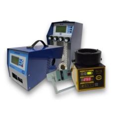 ГОСТ Р 51945-2002 Аспираторы. Общие технические условия