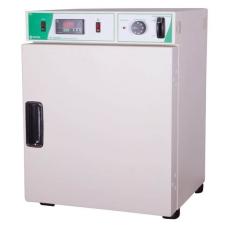 Сушильный шкаф ПЭ-4620М