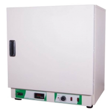 Сушильный шкаф ПЭ-4630М