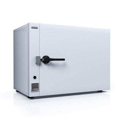 Сушильный шкаф DION SIBLAB 200°С - 70