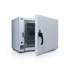 Сушильный шкаф DION SIBLAB 350°С