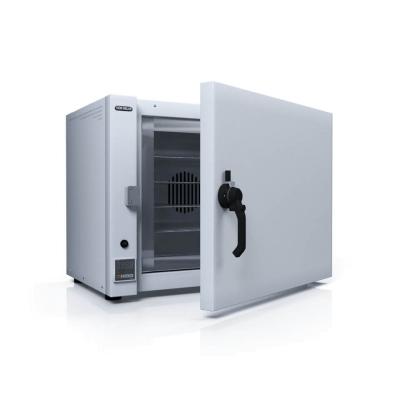Сушильный шкаф DION SIBLAB 350°С - 120