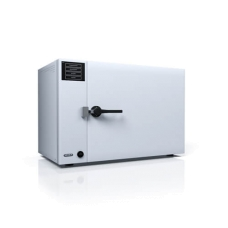 Сушильный шкаф DION SIBLAB NEXT 200°С