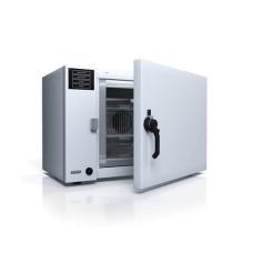 Сушильный шкаф DION SIBLAB NEXT 350°С - 250