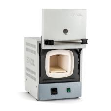 Муфельные электропечи SNOL с камерой из термоволокна до 1100 °С