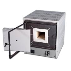 Электропечи SNOL с керамической камерой до 900 °С
