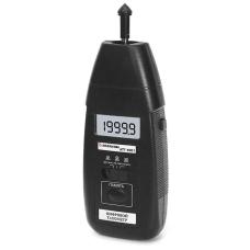 Тахометр АТТ-6001