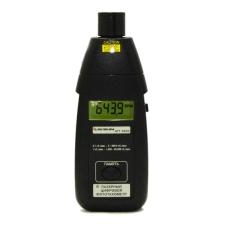 Тахометр АТТ-6020 с лазерным указателем