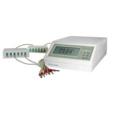 Термоизмеритель ТМ-12м.2