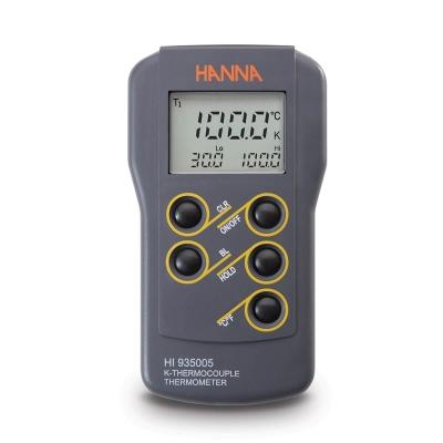 Термометр HI 935005