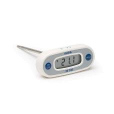 Термометр HI145-20