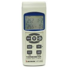 Термометр АТТ-2006