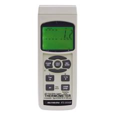 Термометр АТЕ-2036BT с Bluetooth