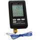 Термометр АТЕ-9380