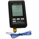 Термометр АТЕ-9380BT с Bluetooth