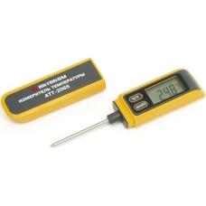 Термометр АТТ-2065