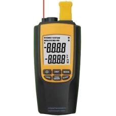 Термометр АТТ-2590