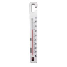Термометр ТСЖ-Х для холодильника с поверкой
