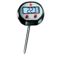 Термометр Testo 0560 1111