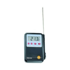 Термометр Testo 0900 0530