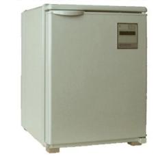 Термостат АТ-1
