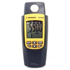 Толщиномер АТЕ-9041