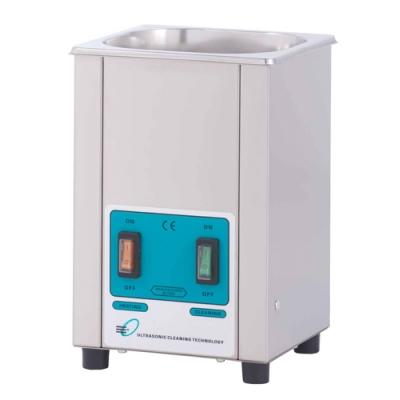 Ультразвуковая ванна LOGIMEC 170H