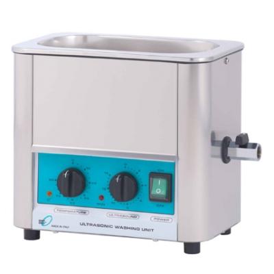 Ультразвуковая ванна LOGIMEC 270HD