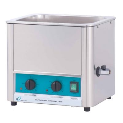 Ультразвуковая ванна LOGIMEC 950HD