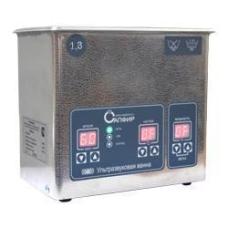 Ультразвуковая ванна Сапфир - 1,3 / 2 ТТЦ (РМД)