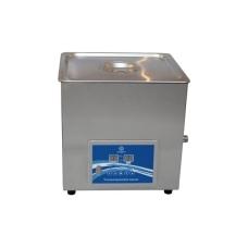Ультразвуковая ванна (мойка) STEGLER 10DT