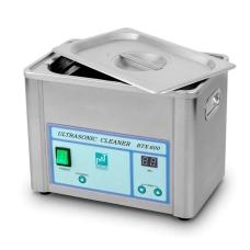 Ультразвуковая ванна (мойка) BTX-600
