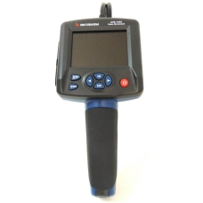 Видеоскоп AVS-1055