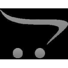 Трубка пылезаборная внешней фильтрации (разборная)